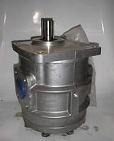 Насос шестеренный НШ-250А-4