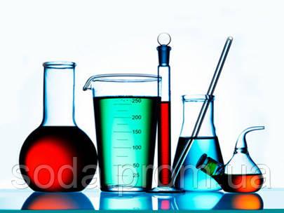 Аммоний хлористый для молекулярной биологии, 09718, Fluka  250 г