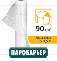 ПАРОБАРЬЕР Н90 Juta