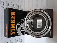 Подшипник TIMKEN 33118