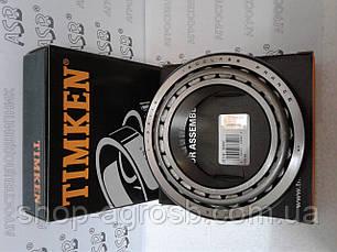 Подшипник TIMKEN 33118, фото 2