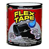 Лента Flex Tape прочная водонепроницаемая клейкая лента