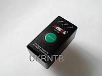 Диагностика авто / ELM327 Bluetooth / OBD2 ELM327 OBD 2 OBD II адаптер / OBD2 OBD 2 OBD II сканер / Оригинал