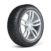 Зимние шины Uniroyal MS Plus 77 155/70R13