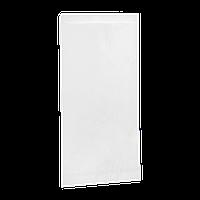 Уголок бумажный  жиростойкий  200*85мм. 500шт (525) Белый