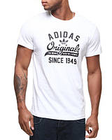 Мужские футболки, майки и поло