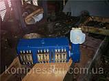 Концевые газоохладители типа ГК-63, ГК-125, МОХ-1, МОХ-2 и др., работающие в составе компрессоров марок: 2ВМ10, фото 4