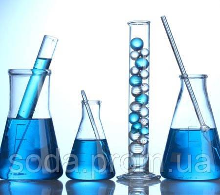 Анилин солянокислый (гидрохлорид), чда