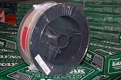 Проволока омедненная сварочная AS SG2 0,8мм 15кг фасовка Askaynak