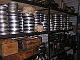 Промежуточные газоохладители типа 288-, работающие в составе компрессоров марок: 2ВМ10-50/8; 2ВМ10-50/9; 2ВМ10, фото 5