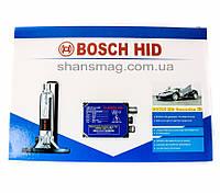 Ксенон BOSCH HID H1 4300K