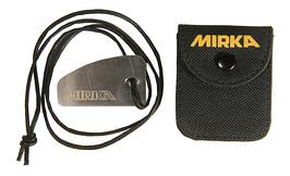 7872000111 Металическое полотно (каттер) - Mirka 48x28 мм.