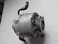 ГЕНЕРАТОР AUDI S4 B6 4.2 V8