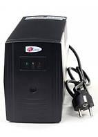 Источник бесперебойного питания ProLogix 650VA (ST650VAP).