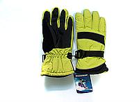 Перчатки горнолыжные SHENPEAK LEMON-21