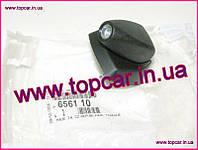 Крепления антенны Renault  Citroen ОРИГИНАЛ 6561.10