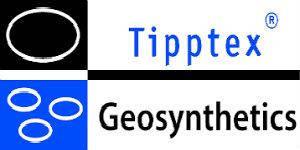 Геотекстиль Тipptex