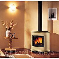 Керамическая печь-камин Piazzetta E905, фото 1