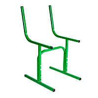 Каркас стул ученический регулируемый 1050
