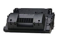 Картридж HP 364а для принтера HP LJ P4014 P4015 P4515n