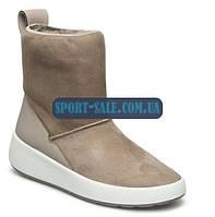 Ботинки Ecco Ukiuk (221003-55294)