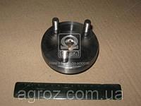 Фланец привода ТНВД Д 245 (со шпильками) (пр-во ММЗ) 245-1006320-Г