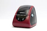 Универсальный  POS-принтер для печати чеков и этикеток LPQ58
