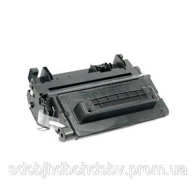 Картридж HP 390 для принтера LJ M4555 M601 602 603