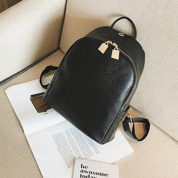 6e7996646829 Купить женский рюкзак в украине: продажа, цена в Киеве. мужские сумки и  барсетки от ...