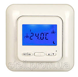 IReg T4 программируемый терморегулятор