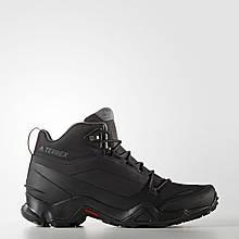 Ботинки Adidas TERREX Fastshell Mid S80792