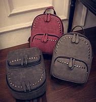 Купить рюкзак женский средний