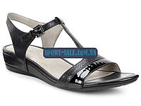 Ecco Touch Sandal Plateau — Купить Недорого у Проверенных Продавцов ... 85ba1e04b6e80