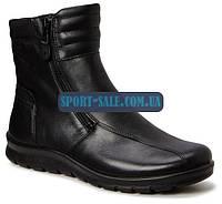 Ботинки ECCO BABETT BOOT (215523-51707)36,37РР