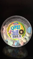 Конфеты UPS! 120г