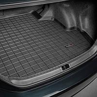 Toyota Corolla 2014-on килимок в багажник Weather Tech (USA), фото 1