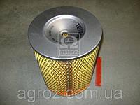 Элемент фильтрующий воздушный ЗИЛ 5301 (без элем.) (М эфв 503) (Цитрон) ДТ75М-1109560