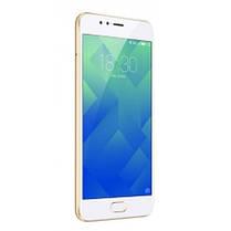 Смартфон Meizu M5s 3/32Gb (Международная версия) Витрина, фото 2