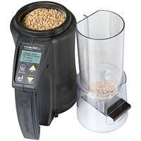 Влагомер Mini GAC, Dickey-John для зерна и семян
