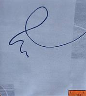 Ткань подпись