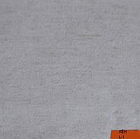 Ткань лён (натуральный)