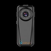Инструкция на мини камеру T50