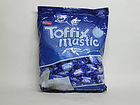 Конфеты TOFFIX MASTIC