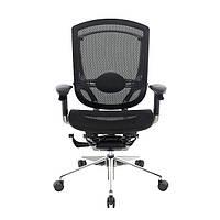 Marrit эргономичное кресло, фото 1