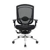Marrit эргономичное кресло