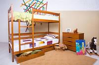 Кровать двухярусная Дисней , фото 1