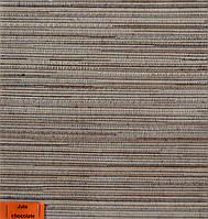 Ткань джут, фото 1
