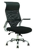 Кресло Special4You Supreme 2 black