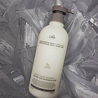 La'dor Moisture Balancing Shampoo, Безсиликоновый увлажняющий шампунь