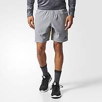 Шорты Adidas Speedbreaker Climacool